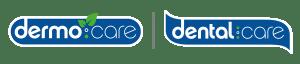 Dermo Care & Dental Care